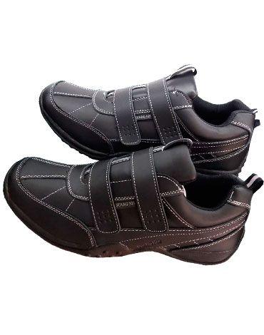 Zapato de Hombre x 18 Pares Talla: 40 - 45