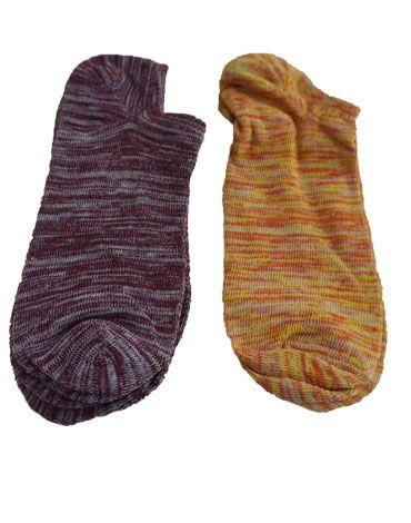 Calcetines x24 pares  Talla: 36 al 39