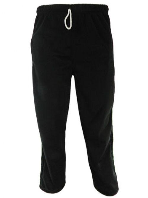 Pantalones de Buzos Fantasia x4 unds. Tallas: S - M - L - XL