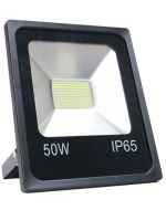 Proyector Led SMD 50w x 3 Unds.
