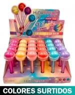 Pijama Niña Polar Drifit x 3 unds Tallas: 2 - 4 - 6 - 8 - 10