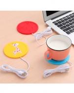 Cuadernos Universitarios - 3 Materias x 4 unds.
