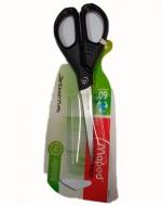 Blusas de Mezclilla x 4 unds. Tallas: S al XL