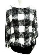 Poncho de Polyester x 4 unds. Tallas: Standar