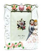 Porta retrato 20x15 cm aprox x 6 unid