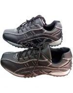 Zapato de Hombre x 18 Pares Talla: 35 - 40