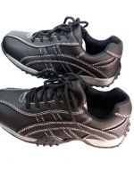 Zapato de Niño x 18 Pares Talla: 28 - 34