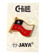 Prendedor De Chile x 12 Unds. Medida: 2 x 1.5 cm.