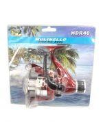 Mulinello HDR 40 x1 Und. Medida; 16x14 cm Aprox.