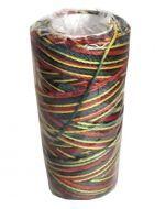 Hilo Multicolor 140metros x3 Und.