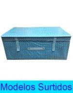 Organizador Multiuso x4 unds. Medidas: 70x37x30 cm