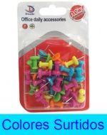 12 Set de Accesorios Para Oficina