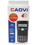 Calculadora Cientifica CV-82MS x 4 Unds.