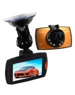 Videocamara para Auto HD Modelo G30  x3 Unds.