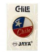 Prendedor De Chile x 12 Unds. Medida: 2 x 2 cm.