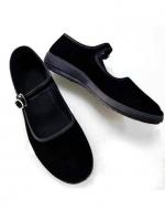 Zapato de Mujer x 24 Pares Tallas: 36 - 41