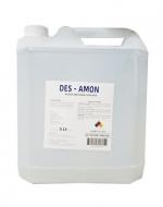 Desinfectante 5 Litros x 10 unid