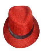 Sombrero de Hombre x 6 Unds.