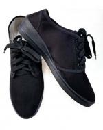 Zapato de Mujer x 24 Pares Tallas: 36 - 40
