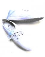 Zapato de Hombre x 24 Pares. Tallas: 40 - 45