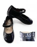 Zapato de Mujer x 30 Pares Tallas: 31 - 35