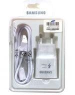 Cargador Samsung  x 4 Unds.