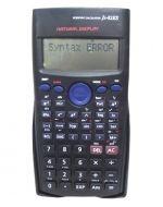 Calculadora  Científica FX-82ES x 4 Unds.