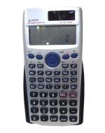 Calculadora  Científica FX-991ES x 4 Unds.