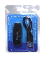 Bluetooth Para Auto x 4 Unds.