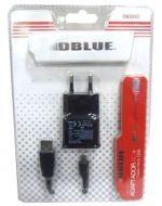 3 Set de Cargador USB Samsung