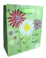 Bolsa de Regalo x12 Unds Medida:32x26 cm Aprox.