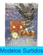 Bolsa de Regalo x12 Unds Medida: 23x17 cm Aprox.