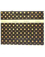 Bolsa de Regalo x12 Unds Medida: 32x25 cm Aprox.