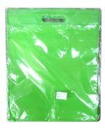 Bolsa de Reciclaje x 40 Unds. Medida: 40 x 47 cm.
