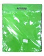 Bolsa de Reciclaje x 60 Unds. Medida: 25 x 32 cm.