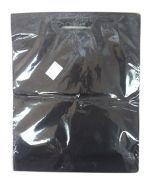 Bolsa de Reciclaje x 40 Unds. Medida: 30 x 37 cm.