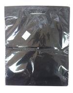 Bolsa de Reciclaje x 40 Unds. Medida: 35 x 45 cm.