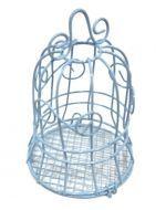Adorno Baby Shower  x12 Unds. Medida: 11x5 cm Aprox.