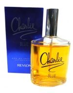 Perfume de Dama Charlie Blue x 3 Unds. Medida: 100 Ml