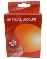 Mouse NW 827 Optical  x 4 unds. Medidas 12 x 4. 5 cm aprox