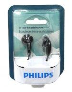 Audífono Philips x 4 Unds.