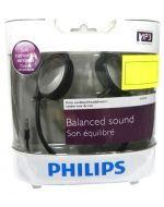 Audífono Philips x 3 Unds.