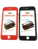 Protector 360 Iphone 7 x6 Unds.