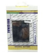 Bateria Samsung Grand x 4 Unds.