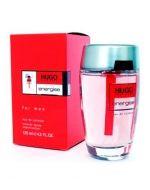 Perfume de Hombre Energise x 1 Und. Medida: 125 ml.
