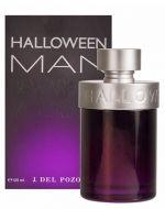 HALLOWEEN MAN EDT 125 ML -JESUS DE POZO x 1 Und