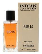 Perfume 100ml  x6 und