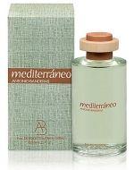 MEDITERRANEO EDT 200 ML - ANTONIO BANDERAS x 1 Und