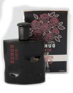 Fragancia floral para mujer de 100 ml x 12 Unds.