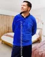 Pijama  Plush x 5 Unidades Talla. S-M-L-XL-XXL